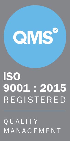 QMS ISO 9001:2015 Quality Management